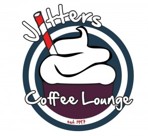 JItters logo
