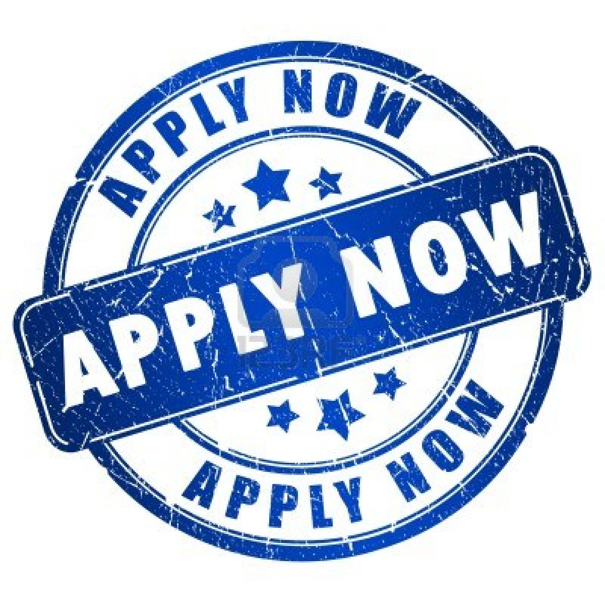 12894963-apply-now-stamp