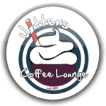 Jitters Coffee Lounge